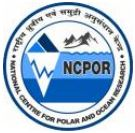 National-Centre-for-Polar-and-Ocean-Research-NCPOR-Recruitment-www.tngovernmentjobs.in