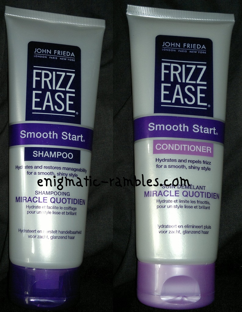Review-John-Frieda-Frizz-Ease-Smooth-Start-Shampoo-and-Conditioner