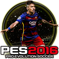 pes2016 Pes 2017 APK+Data Download Free for Android Apps