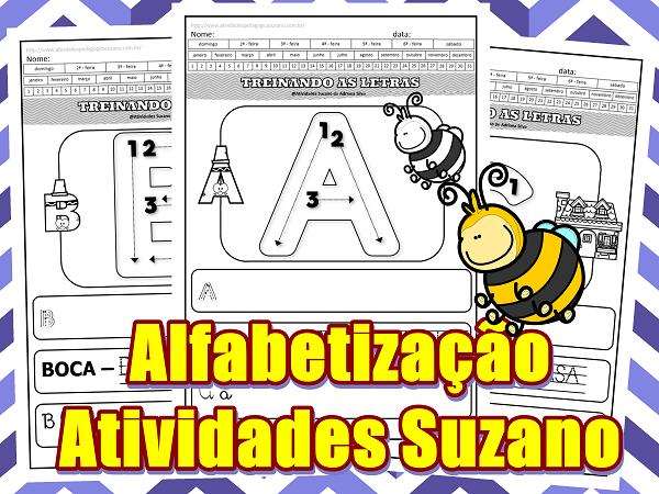 alfabetização-treino-das-letras-escrita-leitura-atividades-suzano