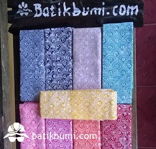batik solo batik kelengan