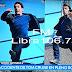 Tom Cruise se cayó durante el rodaje  'Misión Imposible 6'