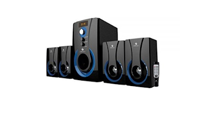 best home theater systems,top rated home theater systems,best home theater,best home theater speakers,best home theater,best home theatre under 10000,home theater speakers,best home theatre under 5000,best home theater system,home theater,best home theater under 5000,best home theater system 2018,best home theater systems,best home theater systems 2018,best home theater systems 2017,best home theater system in india,best home theatre,home theater systems  amazon,amazon sale,amazon great indian sale,best offers,best offers on amazon,amazon offers,amazon offer,amazon great indian festival,best offers 2019,amazon sale best deals,amazon great indian sale 2019,best deals,amazon sale best offers,amazon deals,best amazon offers,best amazon flipkart offers,amazon diwali sale,best flipkart amazon offers,best offer on amazon,best deals on amazon,amazon india  amazon,electronics offers amazon,amazon new offer 2018,amazon smartphones offers,amazon today offer,amazon sale 2018 offers,amazon mobile exchange offer,amazon new offer,amazon sbi offer,amazon offer,amazon pay cashback offer,diwali amazon offers,amazon dusshera offer,new amazon diwali offer,amazon great indian festival 2018,amazon sale 2018 dates,electronics offers,memory card offers amazon