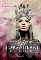 https://buechertraume.blogspot.de/2017/10/rezension-stormheart-01-die-rebellin.html