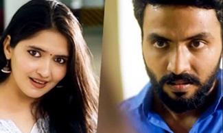 Lincoln | A Dream Vs Reality Short Film | Santhosh Suresh, Ayra