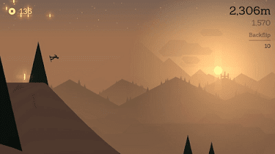 Alto's Adventure v1.1 Mod Apk Data (Infinite Coins)1