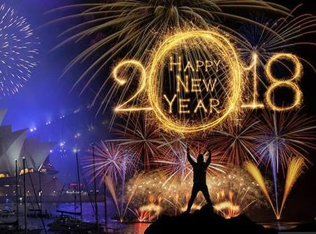 Sad News New Year fireworks kill two people in Germany