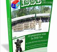 dogar issb books free download