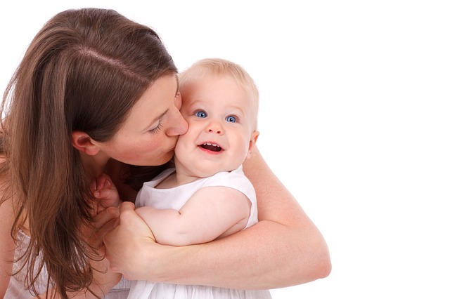 Hardship Grants For Single Moms