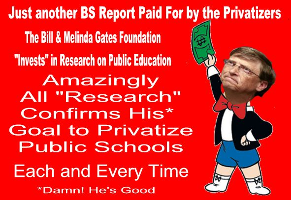 Image result for big education ape gates research