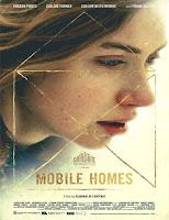 pelicula Mobile Homes (2018)