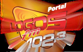 Rádio Logos FM de Fortaleza Ceará ao vivo, o melhor da música gospel esta aqui!