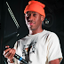 "Tyler, The Creator divulga nova faixa instrumental ""BUCKET""; confira"