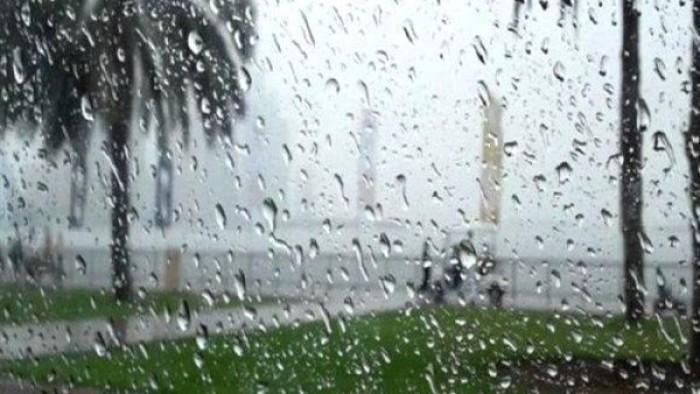 الأرصاد تكشف موعد سقوط أمطار غزيرة على القاهرة