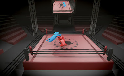 Gang Beasts Download Full Game For PC