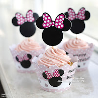 https://www.aliexpress.com/item/Free-Shipping-Minnie-Mouse-cupcake-wrappers-cake-cups-picks-toppers-baby-shower-girl-birthday-party-kids/1963863470.html?spm=2114.13010308.0.0.I1mAsp