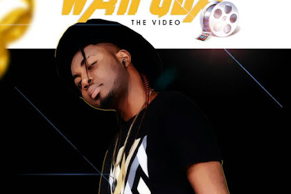 [Music Video] : Scripts - Wan Gba