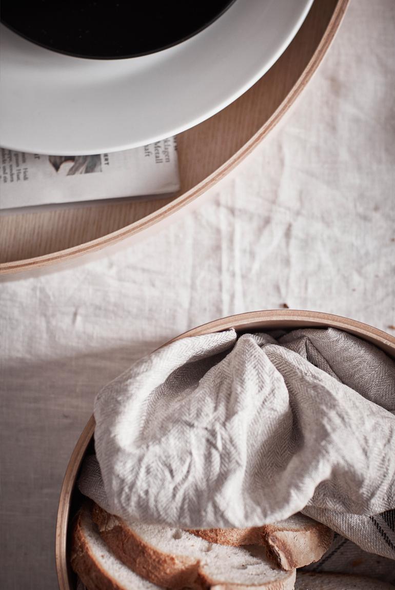 Ikea Stockholm pieza detalle
