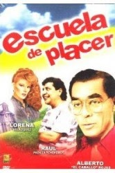 Isaura espinoza escuela de placer 1984 - 2 3