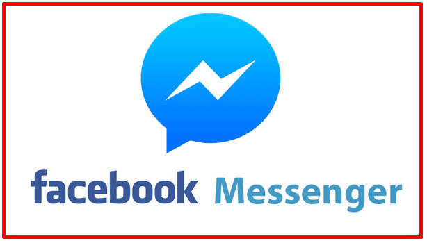 How to delete facebook messenger ccuart Choice Image