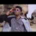 Video | Chege – Damu Ya Ujana Ft. Maka Voice | Download