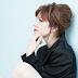 """A eterna princesinha do pop, Carly Rae Jepsen, relançará o CD """"EMOTION"""" com duas músicas inéditas (mas só no Japão!)"""