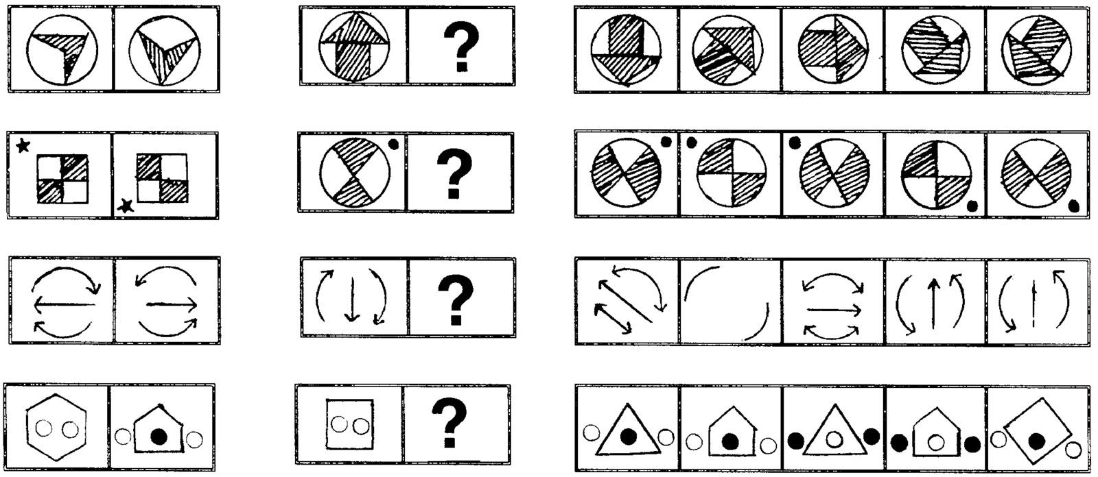 QUIZ PHOTOS, PUZZLES, QUIZ QUESTIONS, STRANGE QUESTIONS
