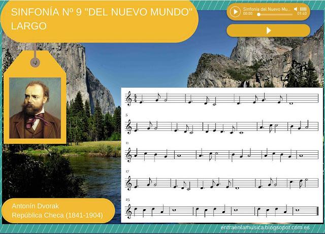 http://ajfabos.wixsite.com/sinfonia-nuevo-mundo