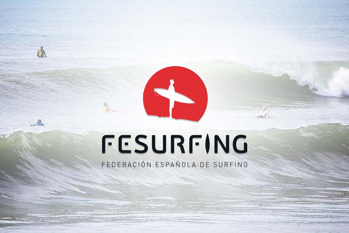 fesurfing surf