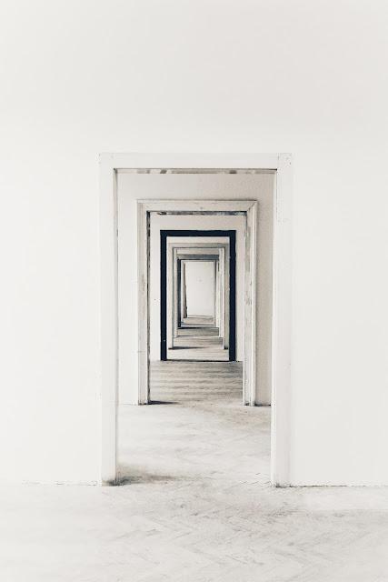 Open-Doorways-Filip-Komink-Unsplash.com