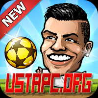http://www.ustapc.org/2016/09/puppet-soccer-champions-2014-mod-hile-apk-indir.html