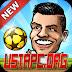 Puppet Soccer Champions 2014 Mod Hile APK İndir v1.0.37