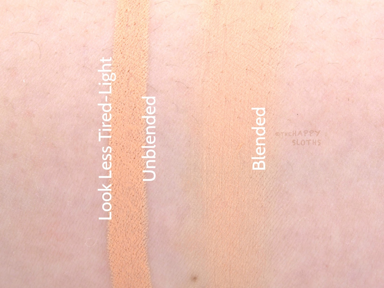 Color Correcting Stick by Smashbox #19
