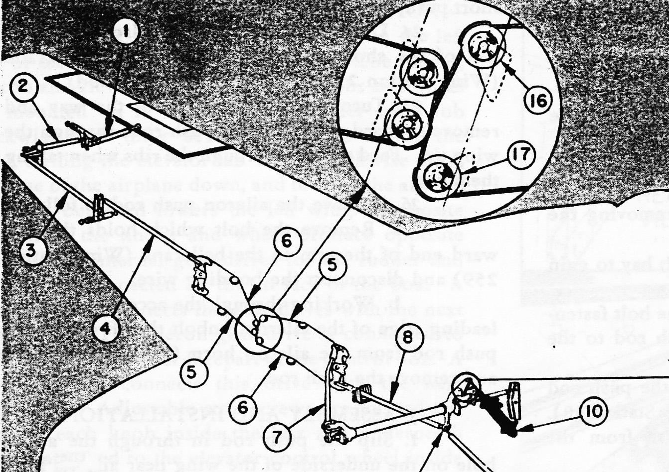U.S. Navy Aircraft History: Grumman Sto-Wing Redux