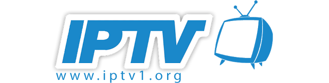 FREE Live World IPTV  with VLC Media Player 22/10/201