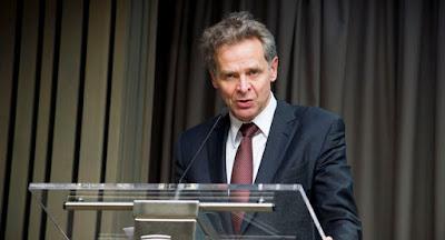 МВФ проти уповільнення темпів реформ в Україні