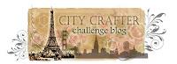 http://citycrafter.blogspot.com/2016/10/city-crafter-challenge-blog-week-332.html