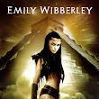 Review Forsworn by Emily Wibberley (The Last Oracle Series)