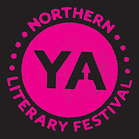 Northern Young Adult Literature Festival