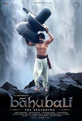 Bahubali Film Yorumu