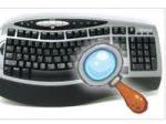 Spiare un pc e vedere come il computer viene usato dagli altri
