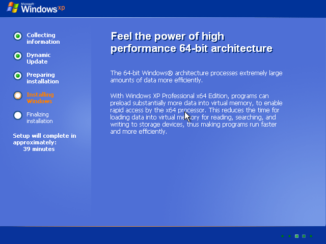 Download Sims 2 Windows Xp Free - sevenunion