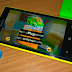 "Main Balap Slot Car Seru Dengan Game ""OverVolt"" di Nokia Lumia Windows Phone 8 & 8.1"