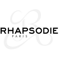 Rhapsodie Paris