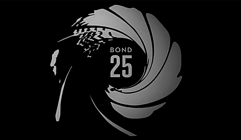 James Bond 25 Officially Announces Cast, Crew, Rami Malek Confirmed As Villain