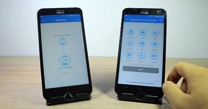 كيفية-نقل-جميع-بياناتك-من-هاتف-لآخر-يعمل-بنظام-أندرويد