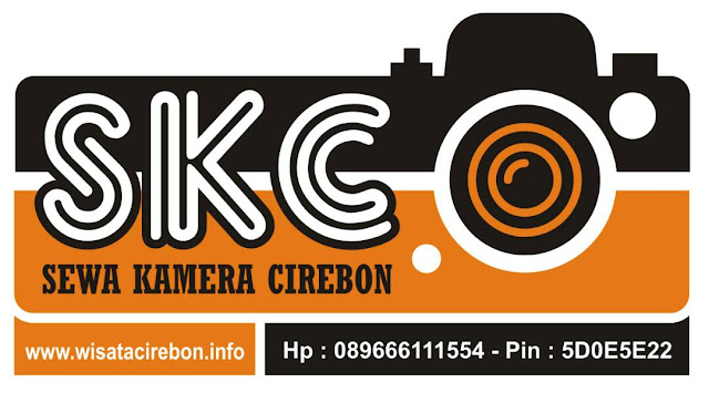Sewa Kamera Cirebon