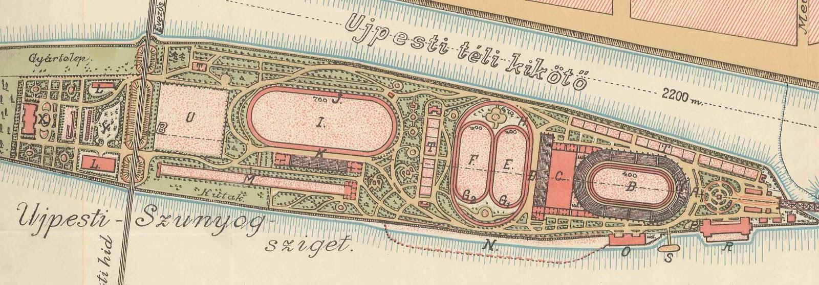szúnyog sziget budapest térkép Dunai Szigetek: Lehorgonyzott Népsziget szúnyog sziget budapest térkép