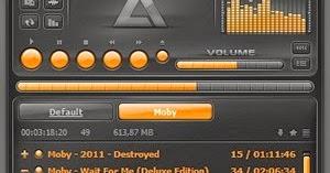 تحميل موسيقى كلاسيكية mp3 مجانا