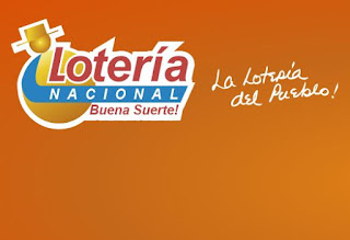 loteria-nacional-de-nicaragua-numero-ganador-lista-oficial-premios